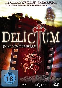 Delictum.Im.Namen.des.Herren.German.2009.DVDRip.XviD-ViDEOWELT