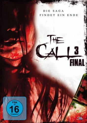 The.Call.3.Final.German.2006.DVDRiP.XviD-XF