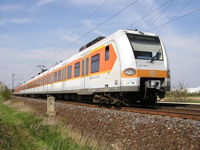 br103 türkis und andere - seite 75 - stummis modellbahnforum, Hause und Garten