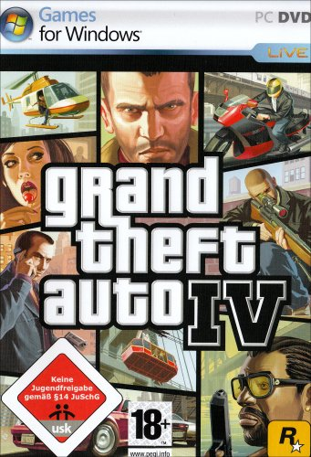 Grand_Theft_Auto_IV-Razor1911