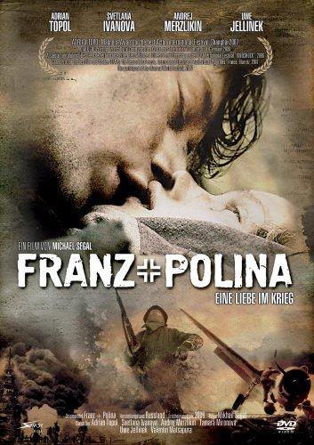 Franz.und.Polina.Eine.Liebe.im.Krieg.German.AC3.DVDRip.XviD-CRUCiAL