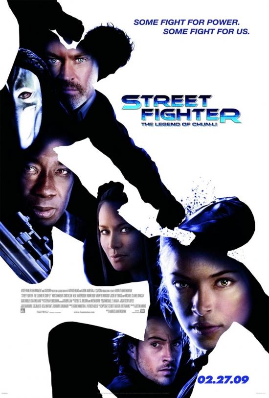Street.Fighter.The.Legend.of.Chun.Li.German.2009.DVDRiP.XviD-CRiTiCAL