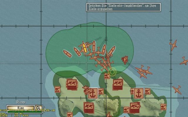 http://img3.abload.de/img/battlestationsmidway-owgsj.jpg