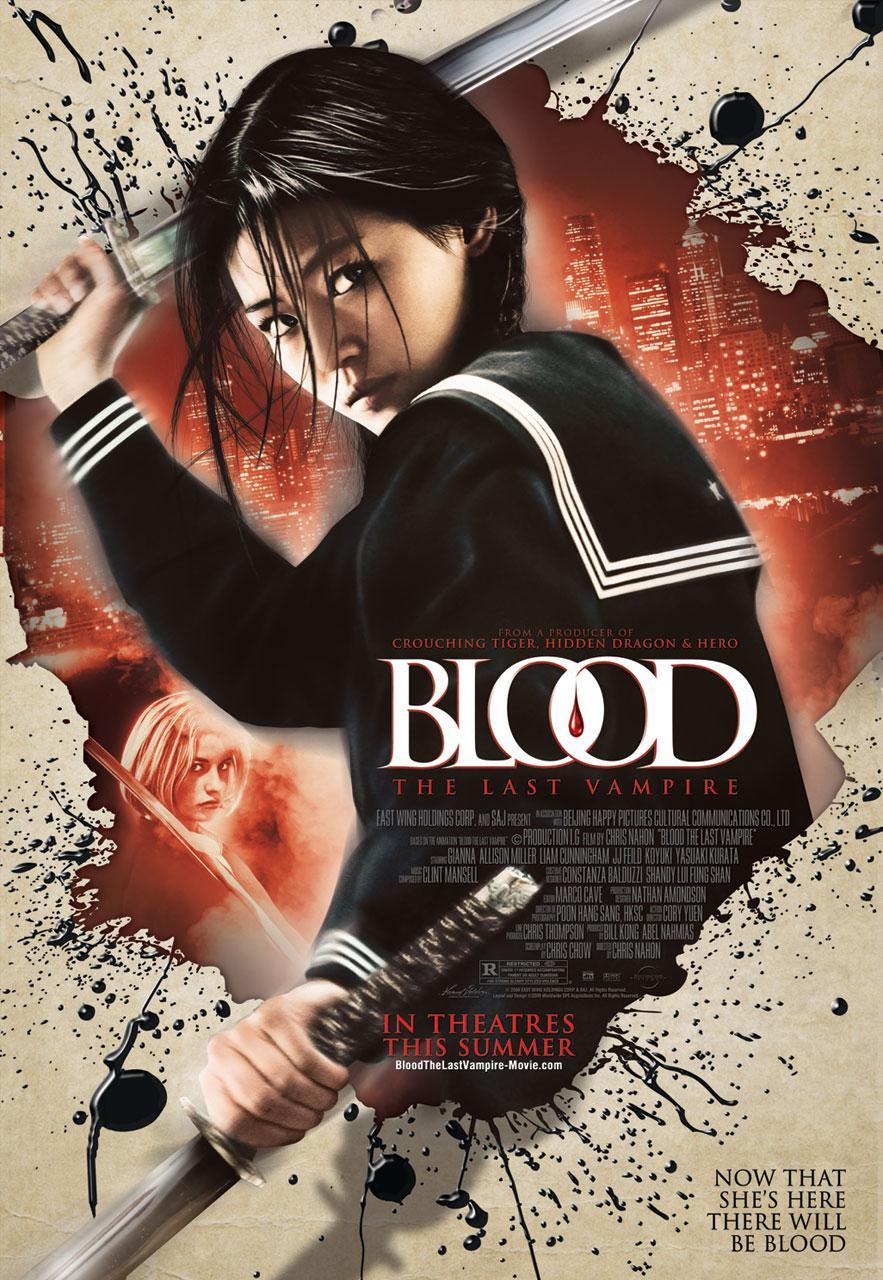 Blood.The.Last.Vampire.German.2009.DVDRip.XviD-ViDEOWELT