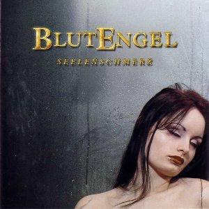 Die With You Blutengel_-_seelenschmefl1