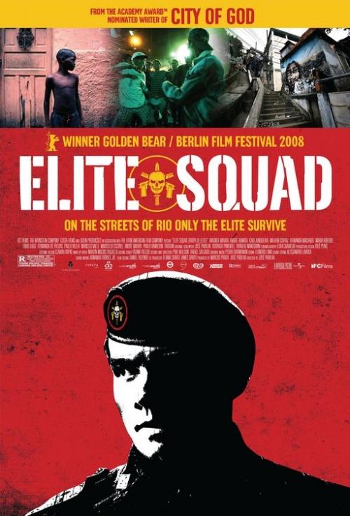 Elite.Squad.DVDRiP.MD.German.READ.NFO.XViD-NTG