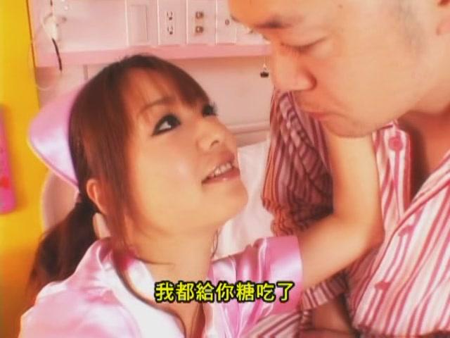 (IDEAPOCKET)美艷巨乳的淫亂女護士 桜あやめ[AVI@2.17GB@BT]