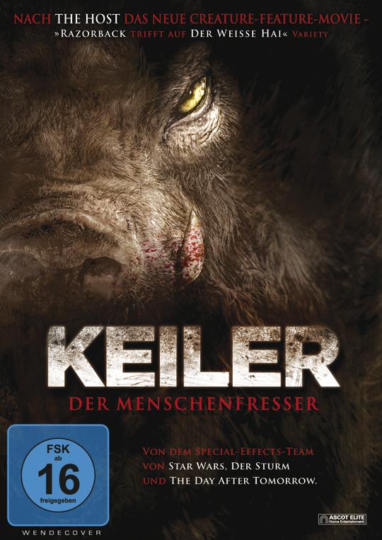 Keiler.Der.Menschenfresser.2009.German.AC3.DVDRip.XviD-QoM