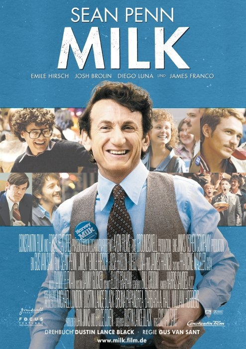 Milk.German.AC3.DVDRip.XviD-SiGHT