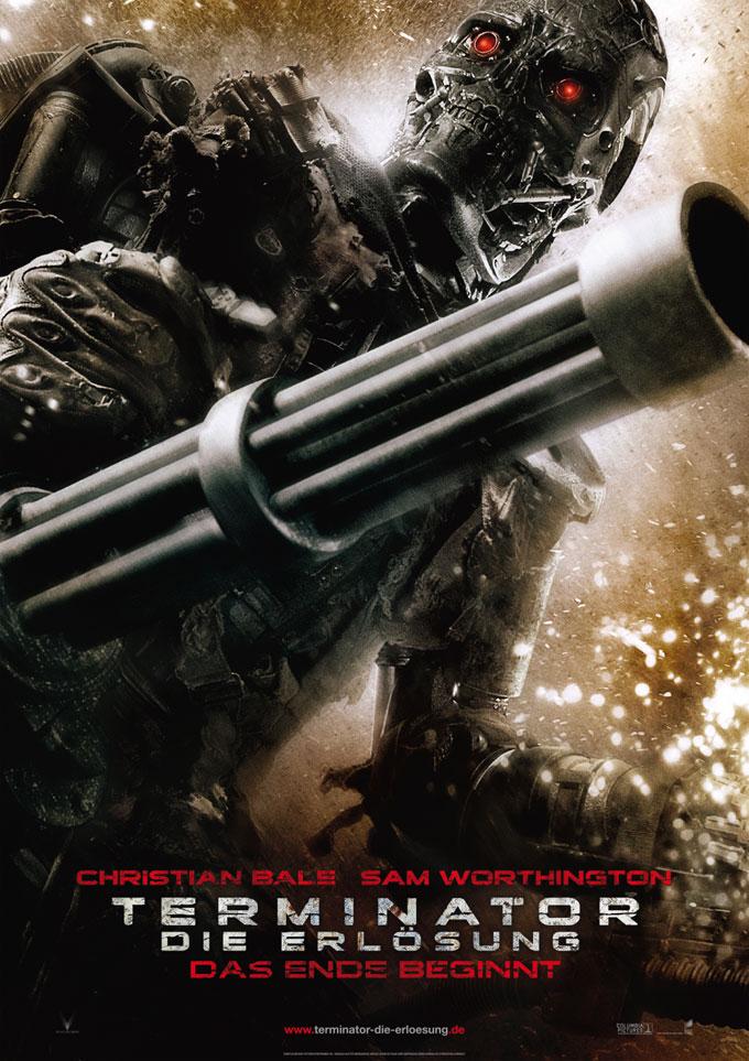 Terminator.Die.Erloesung.DDC.German.LD.XviD-Flowzn