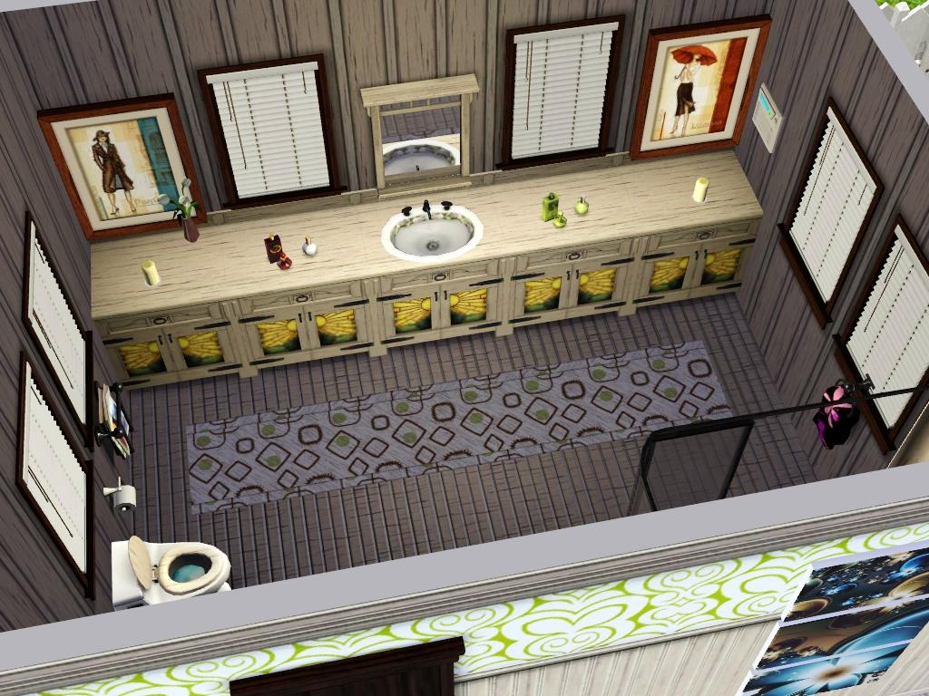 Schlafzimmer » Sims 3 Schlafzimmer Modern - Tausende Fotosammlung ... Sims 3 Schlafzimmer Modern