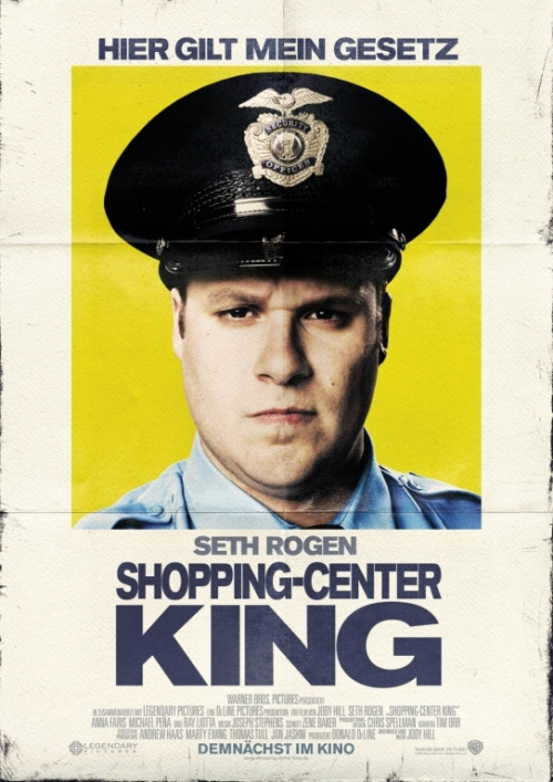 Shopping.Center.King.Hier.gilt.mein.Gesetz.German.Line.Dubbed.DVDRip.XviD-ety