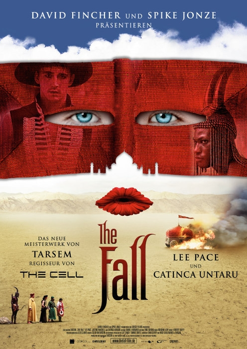 The.Fall.German.AC3.DVDRip.XviD-CRUCiAL
